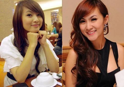 10-my-nhan-viet-cong-khai-thua-nhan-dao-keo10.jpg