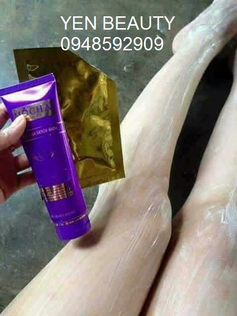 18556001_809399959216450_645772809102456544_n.png