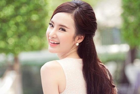 20141216-nhan-sac-4-hot-girl-viet-thua-nhan-dong-cham-dao-keo-11.jpg