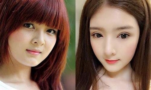 20141216-nhan-sac-4-hot-girl-viet-thua-nhan-dong-cham-dao-keo-2.jpg