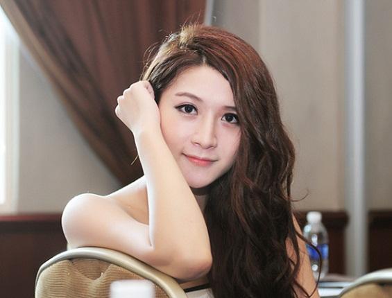 20141216-nhan-sac-4-hot-girl-viet-thua-nhan-dong-cham-dao-keo-4.jpg