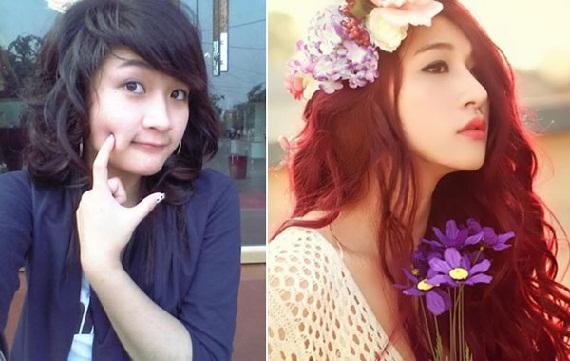 20141216-nhan-sac-4-hot-girl-viet-thua-nhan-dong-cham-dao-keo-5.jpg