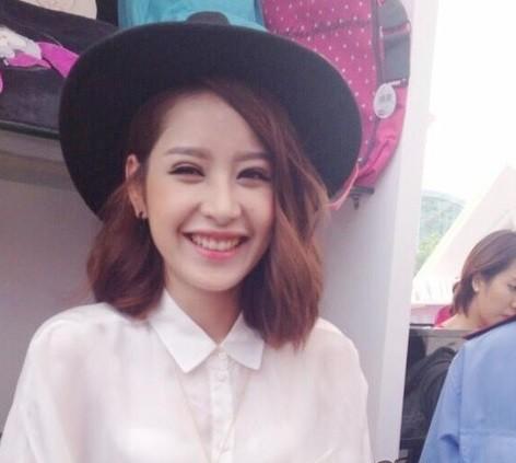 20141216-nhan-sac-4-hot-girl-viet-thua-nhan-dong-cham-dao-keo-7.jpg