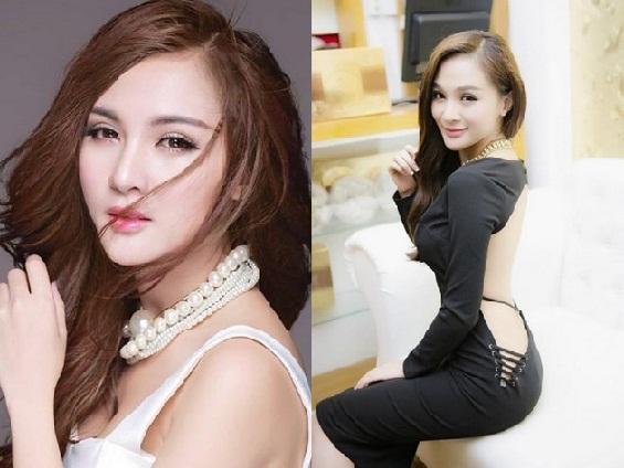 20141216-nhan-sac-4-hot-girl-viet-thua-nhan-dong-cham-dao-keo-9.jpg
