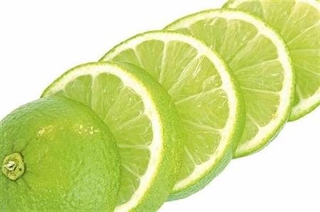 3 cách trị tàn nhang bằng trái cây