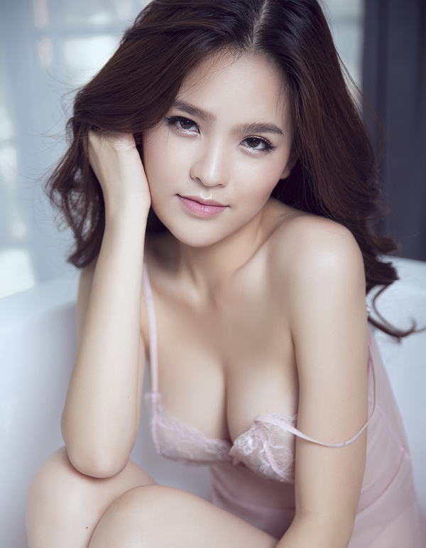 mc alpin single asian girls This is a how to guide with literally thousands of nude pics of wives and girlfriends  to thailand and meet up with the hot girls  nude asian girls.