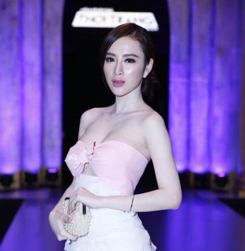 angela-phuong-trinh-3.jpg