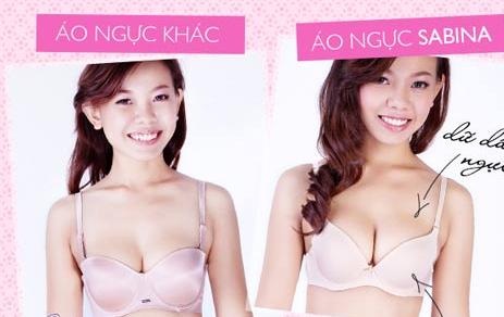 ao-nang-nguc-1.png