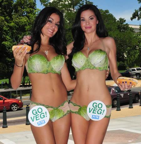 bo-bikini-gay-soc-8.jpg