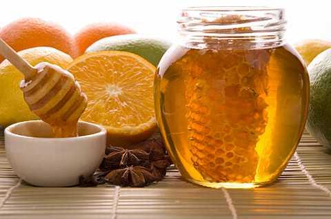 Cách giảm béo bằng mật ong – Đã ai thử và thành công chưa?