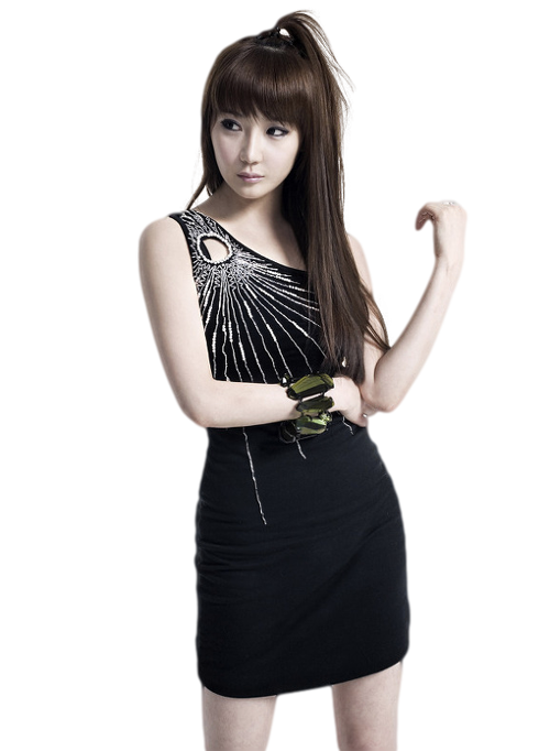 cach-giam-can-chang-giong-ai4.png