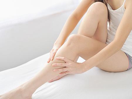 Cách trị lông chân lông tay hiệu quả