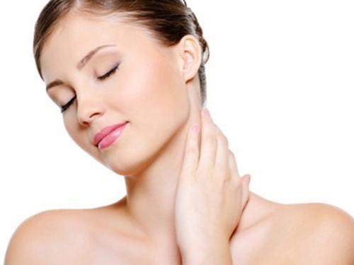 Những lý do khiến căng da mặt nội soi được chị em lựa chọn để làm đẹp