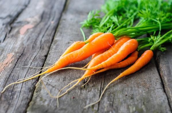 carrot1-4433-1508756729.jpg