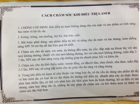 cham-soc-tri-nam.PNG