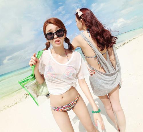 chon-bikini-theo-dang-nguoi6.jpg
