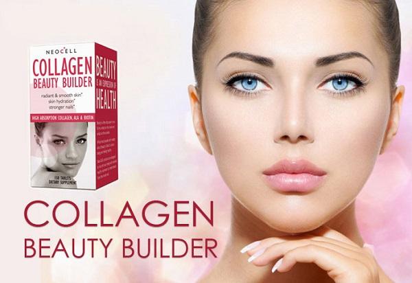 Collagen Beauty.jpg