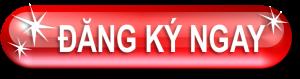 Dang-ky-ngay-300x79.png