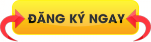 dang-ky-ngay-300x84.png