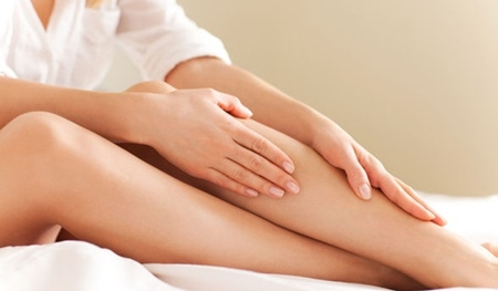 Nguyên nhân gây viêm nang lông và cách chữa trị