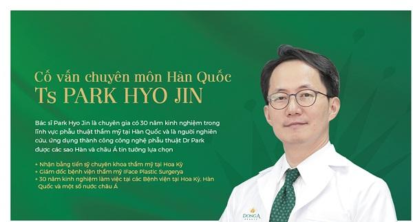 dr-park.jpg