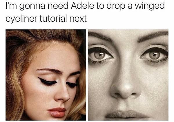 duong-ke-eyeliner2.jpg