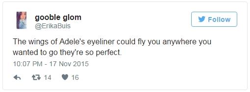 duong-ke-eyeliner6.jpg