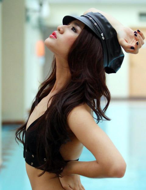 duyen-anh-idol-2.jpg