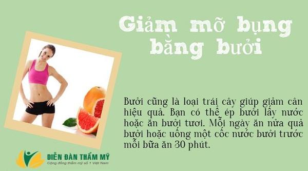 giam-mo-bung-beo-bung-bang-buoi.jpg