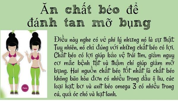 giam-mo-bung-beo-bung-bang-che-do-an-uong-1.jpg
