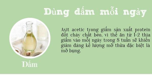 giam-mo-bung-beo-bung-bang-dam.jpg