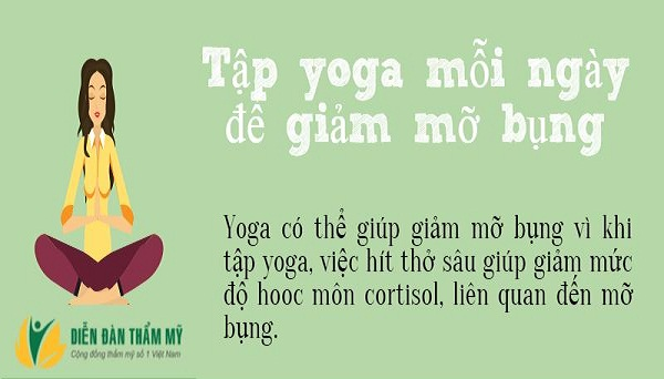 giam-mo-bung-beo-bung-bang-tap-yoga.jpg