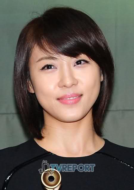 ha-ji-won-8.jpg