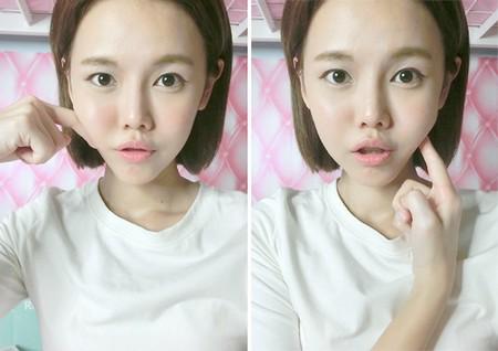 hot-girl-singapore-cong-khai-loat-anh-sung-phu-do-phau-thuat-tham-my-13.jpg