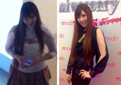 hot-girl-thai-lan-giam-beo-de-duoc-nhan-thuong-1.jpg