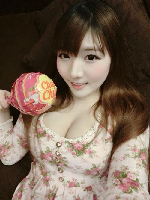 hot-girl-thai-lan-giam-beo-de-duoc-nhan-thuong-3.jpg