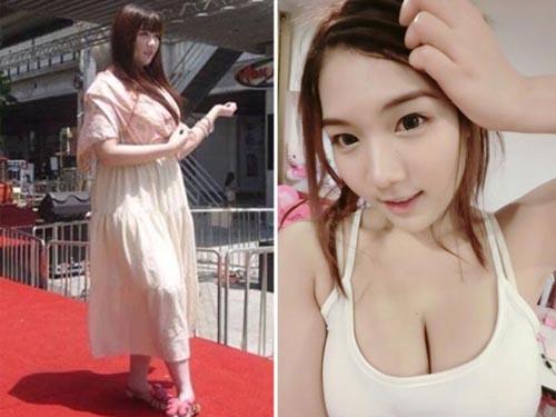hot-girl-thai-lan-giam-beo-de-duoc-nhan-thuong-4.jpg