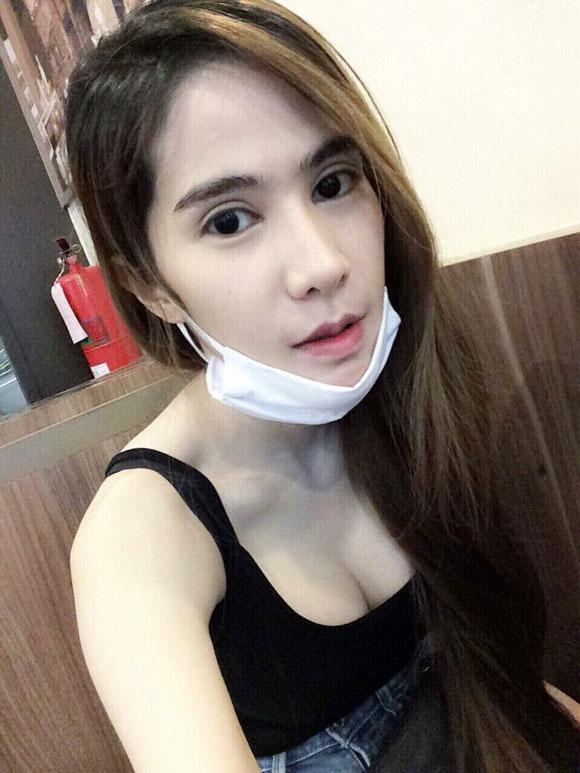 hot-girl-thai-lan-nghien-phau-thuat-tham-my-10.jpg