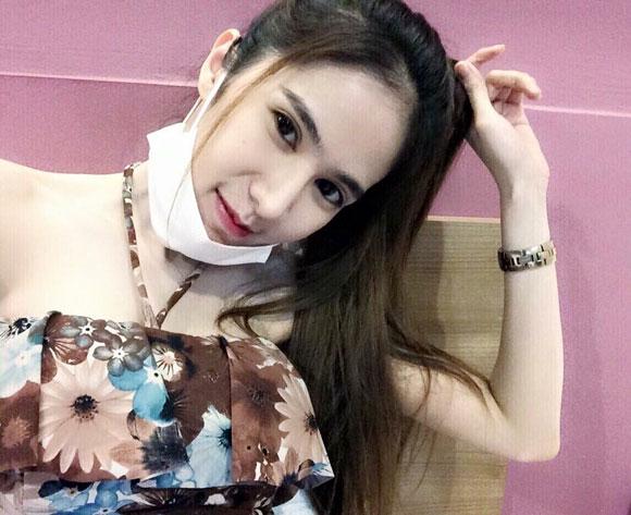hot-girl-thai-lan-nghien-phau-thuat-tham-my-5.jpg