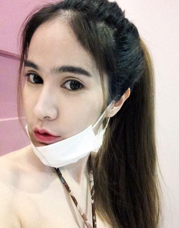 hot-girl-thai-lan-nghien-phau-thuat-tham-my-6.jpg