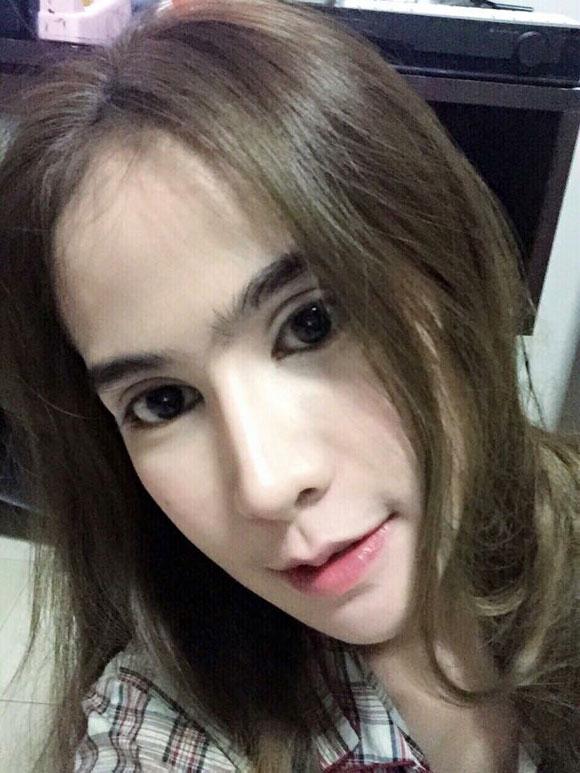 hot-girl-thai-lan-nghien-phau-thuat-tham-my-8.jpg