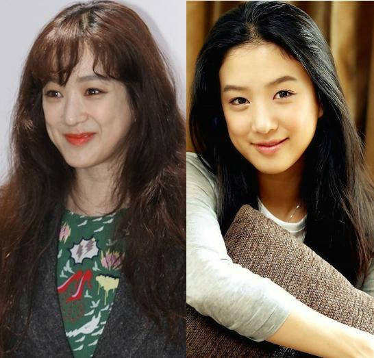 jung-ryeo-won-gia-nua-vi-tham-my-4.jpg