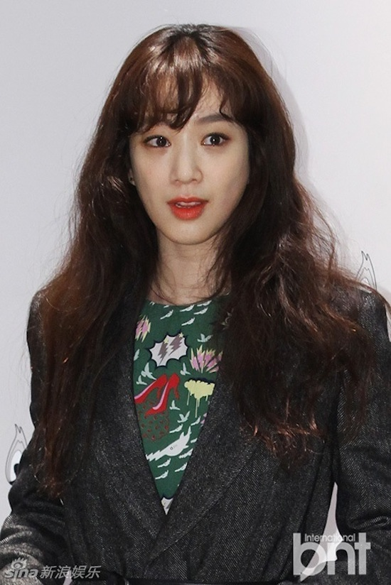 jung-ryeo-won-gia-nua-vi-tham-my-6.jpg