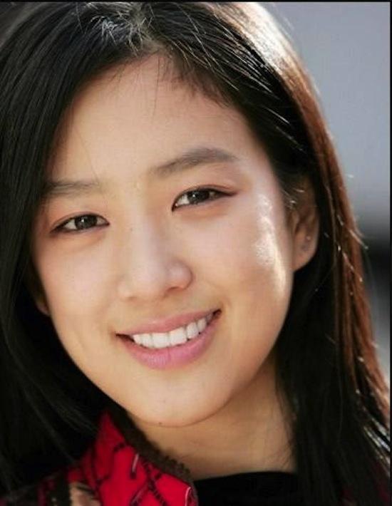 jung-ryeo-won-gia-nua-vi-tham-my-7.jpg
