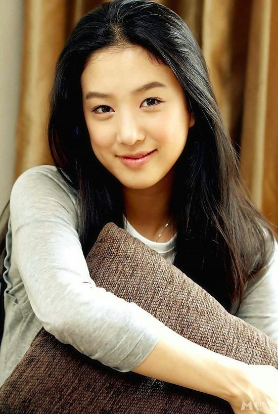 jung-ryeo-won-gia-nua-vi-tham-my-8.jpg