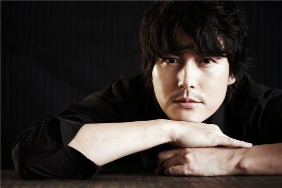 jung-woo-sung.jpg