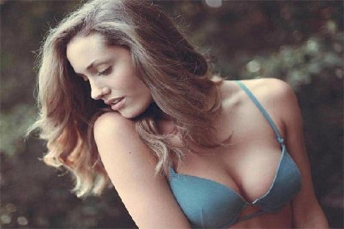 Kinh nghiệm cần biết khi sử dụng áo nâng ngực