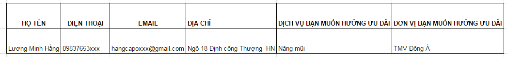 KH-trung-thuong.PNG