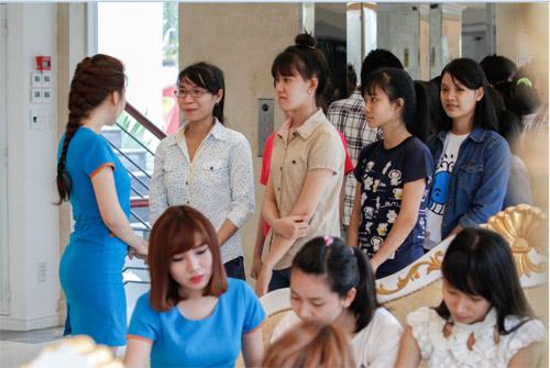 khai-truong-bv-tham-my-kangnam-2.jpg