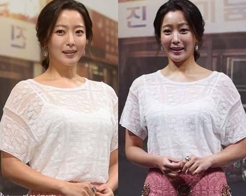 kim-hee-sun-5.jpg
